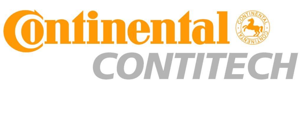 CONTINENTAL - 8VT2000 Wedge TLP Fees free!! UPC: SAP 20525222 # Sale price 03725606
