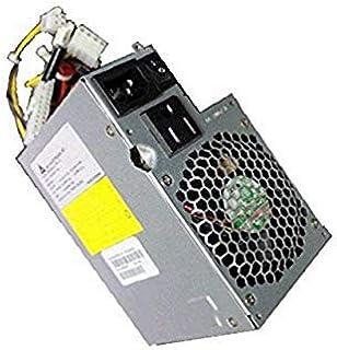 Plcbatt®純正 DPS-230LB A PC7041 DPS-230PB A API4PC49 DPS-250AB-19 電源ユニット適用する DELL D5120 D5200 D5210 D5220 D5230 D5310 D5215 ...