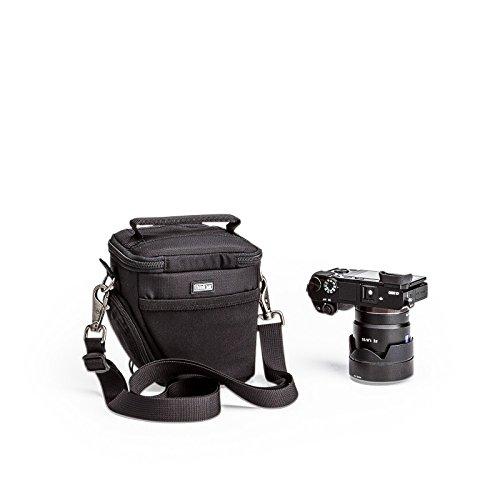THINK TANK Digital Holster 5 Messenger Bag, 75 cm, Black ()