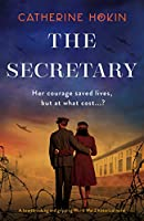 The Secretary: A heartbreaking and gripping World War 2 historical novel (English Edition)