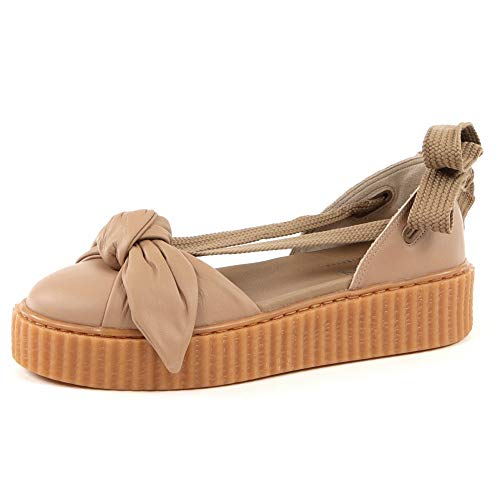 PUMA Bow Creeper Sandal