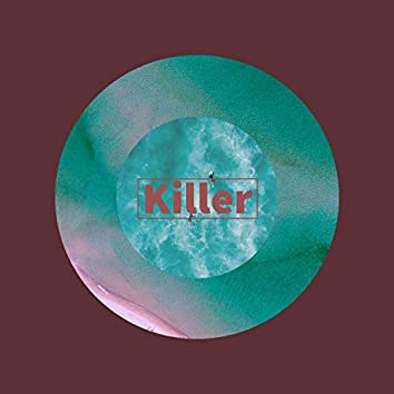 Killer (Original Motion Picture Soundtrack)