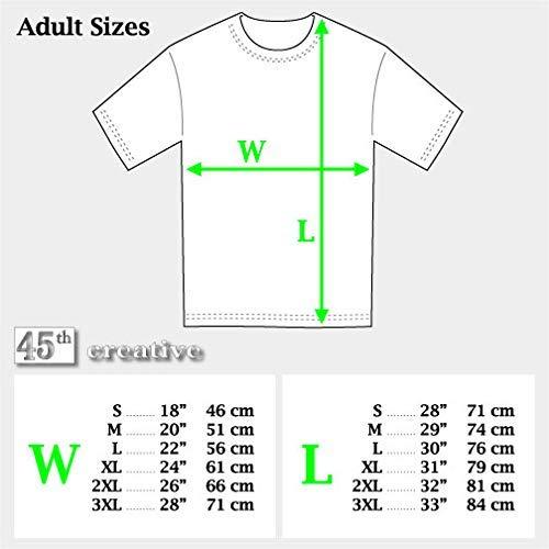 Product Image 8: Electrician Superhero Electrical Worker Lightning Bolt Fist Short Sleeve T-Shirt