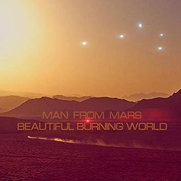 Beautiful Burning World