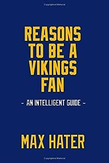 Best minnesota vikings haters Reviews