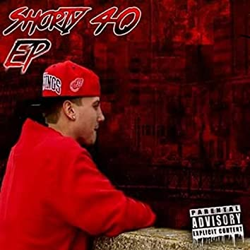 Shorty 40