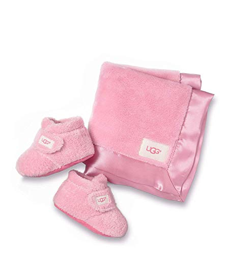 UGG Kids' Bixbee and Lovey Ankle...