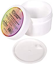 Narwhal Novelties White Face Paint Makeup (Small 3.4 Ounces)