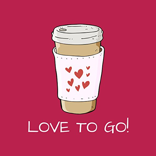 Love To Go! Mental Training for Self Love Titelbild