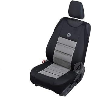 Suchergebnis Auf Für Opel Mokka Sitzauflagen Sitzbezüge Auflagen Auto Motorrad