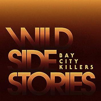 Wild Side Stories