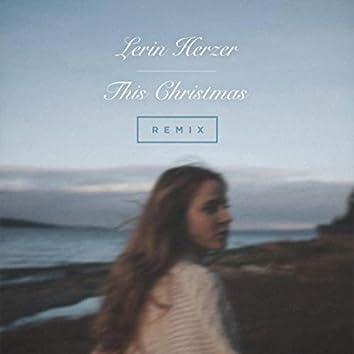 This Christmas (Remix)