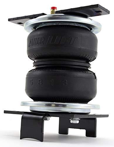 Air Lift 57228 LoadLifter 5000 Air Suspension Kit