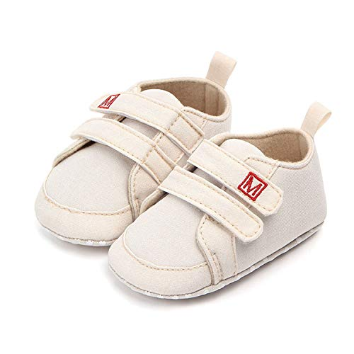 Child Canvas Shoes Kmart