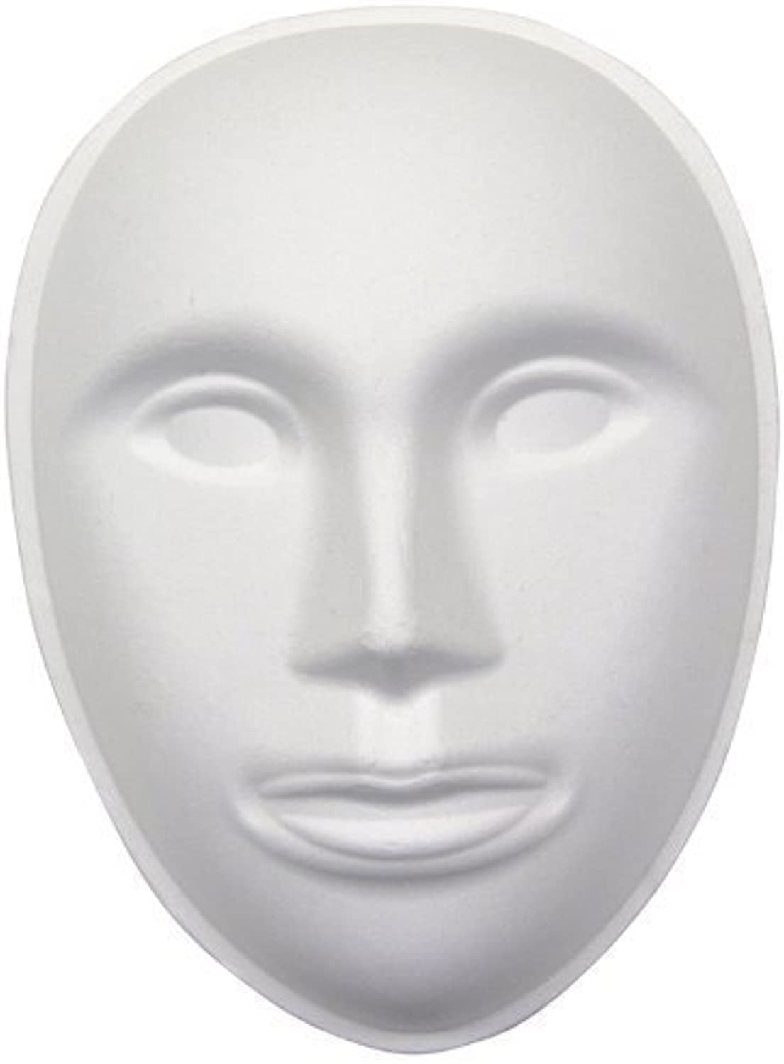 Chenille Kraft Company Pulp Mask by Chenille Kraft