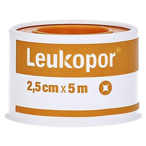 leukopor-rocc M5x 2,5cm 2472