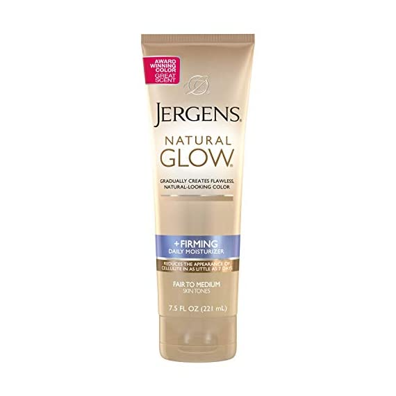 Jergens-Natural-Glow-Firming-Daily-Moisturizers
