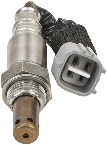 Bosch 15964 OE Fitment Wideband Oxygen Sensor for Select Lexus: 2002-03 ES300; Subaru: 2006-07 B9 Tribeca, 2008-09 Legacy, 2005-09 Outback, 2008-09 Tribeca; Toyota: 2002-06 Camry