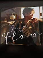 Go with the Flow (初回限定盤B)