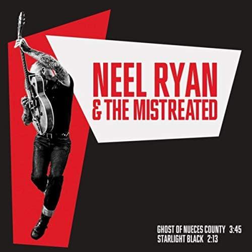 Neel Ryan & the Mistreated