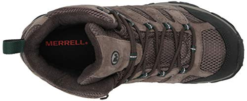 Merrell Men's Mob Hiking Boot