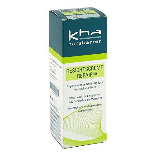 Hans Karrer Gesichtscreme Repair ECO, 50 ml