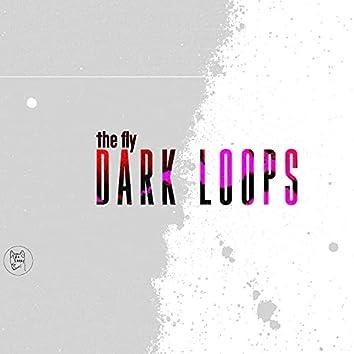 Dark Loops