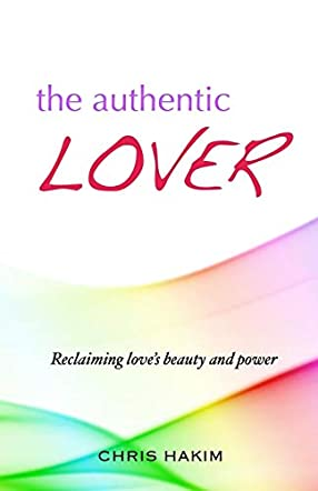 The Authentic Lover