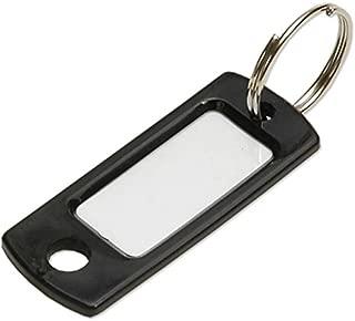 Best tab black keys Reviews