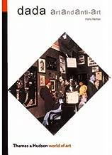 By Hans Richter Dada: Art and Anti-Art (World of Art) (Reprint)