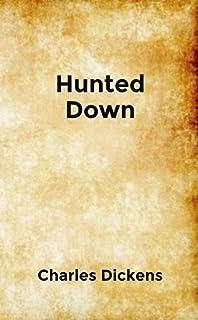 Hunted Down: Pocket Edition