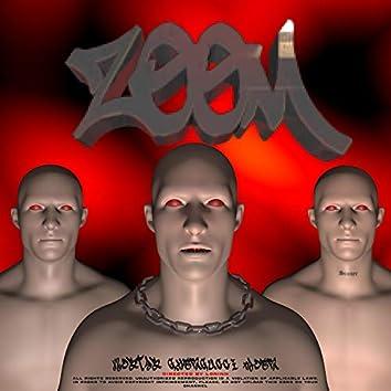 ZOOM (feat. TWR GherGucci & MOER)