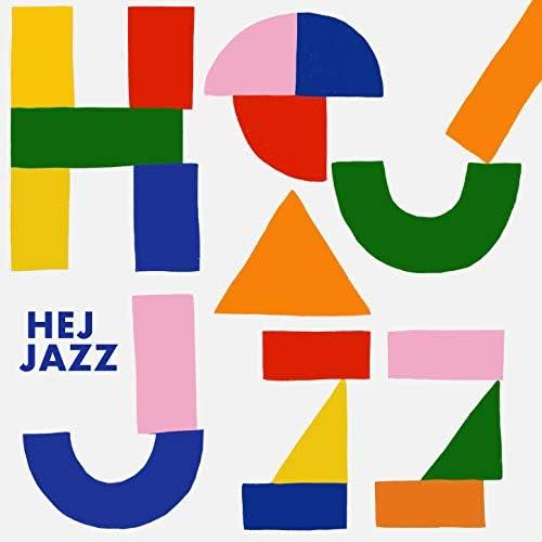Hej Jazz