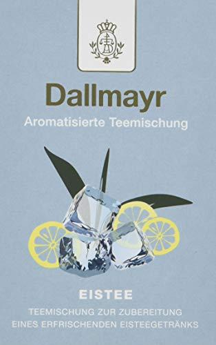 Dallmayr Saisonaler Tee - Eistee (1 x 100 g)