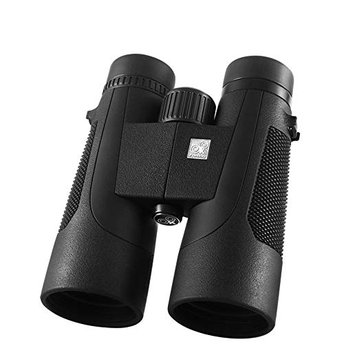 Find Bargain Binoculars Binoculars for Adults with Hand-Selected Prisms and HD Glass Waterproof for ...