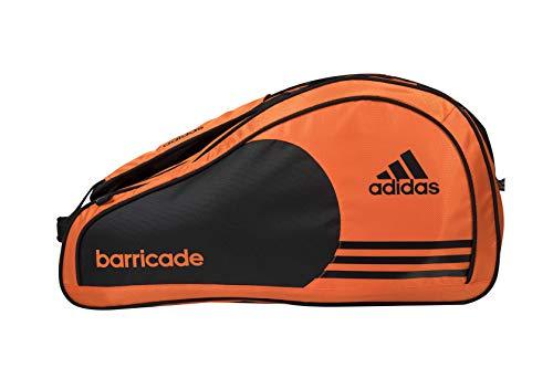 adidas Padel Barricade 1.9 Racquet Bag