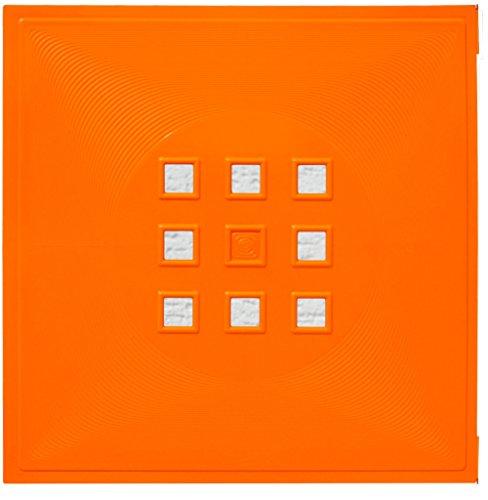 DEKAFORM Puerta para Cubo de Flexi Uso IKEA Estantería Expe