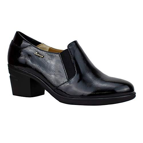Zapatos Hispanitas Mujer  marca Vicenza