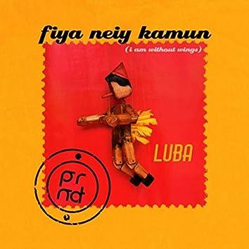 Fiya Neiy Kamun