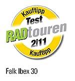 Falk Ibex 30 Navigationsgerät - 10