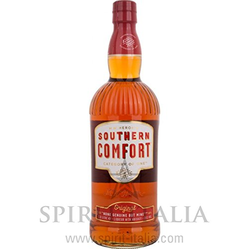adquirir whisky southern comfort on-line