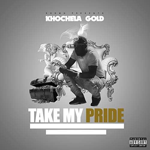 Khochela Gold