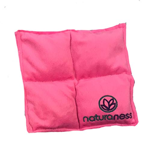 Saco Térmico Lumbar marca Naturaness