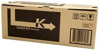 Kyocera TK5199 Black Toner