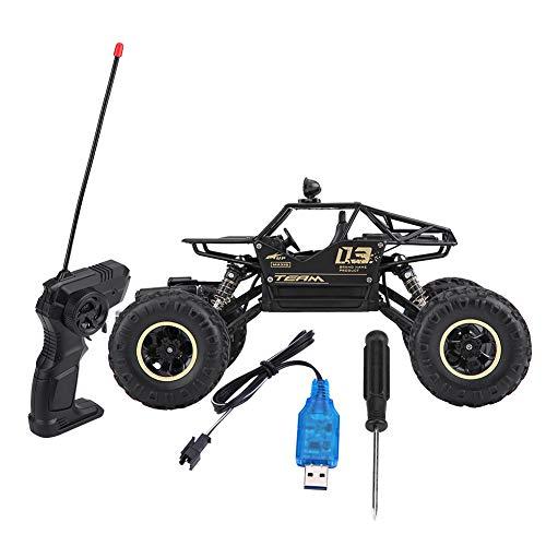 Semiter Ferngesteuerte LKWs Autospielzeug RC-Modell Offroad-Auto Spielzeug Kinder-Elektrofahrzeuge RC-Fahrzeug, RC-Car, für Jungen Kinder