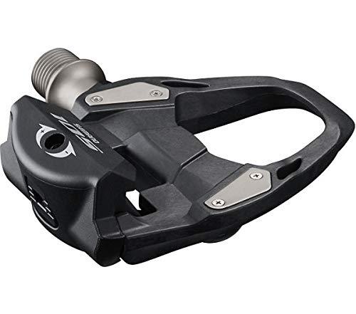 Shimano_ Pedal SPD-SL PD-R7000 M.Cleat SM-SH11 o.Reflektor Carbon