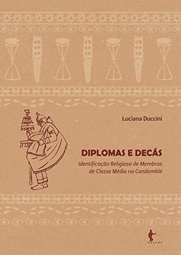Class Deco Tableau en Bois Gateau Basque Cuisine de Pays 30 30 cm