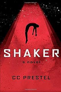 shaker cc