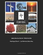 Best iglesia oklahoma city Reviews