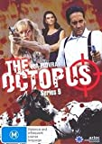 The Octopus: Series 9